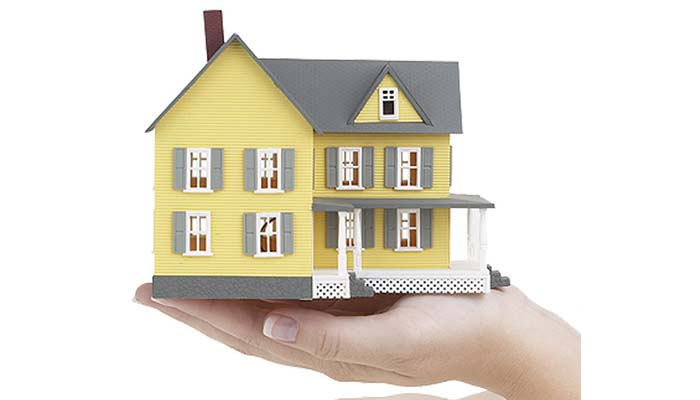 agenzie immobiliari bergamasche