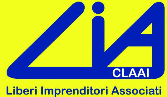 Azienda Accreditata L.I.A.