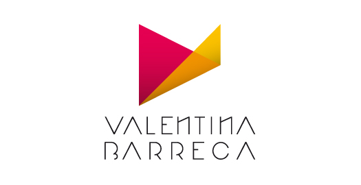 Valentina Barreca logo