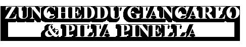 zuncheddu pilia