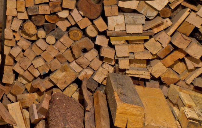 legname legna da ardere pellet