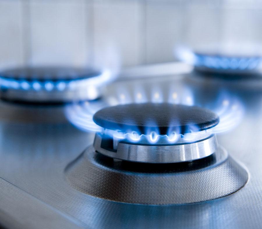 combustibili liquidi solidi gassosi