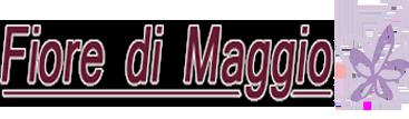 www.intimofioredimaggio.it