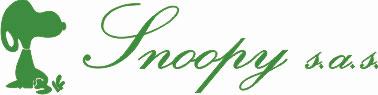 www.snoopyabbigliamento.com