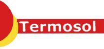 www.termosolimpiantigorizia.it