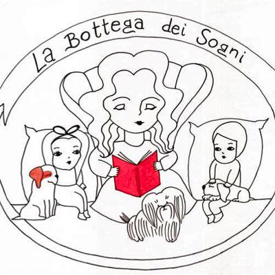 www.labottegadeisogniterni.com