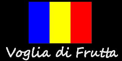 www.prodottiromeni.com