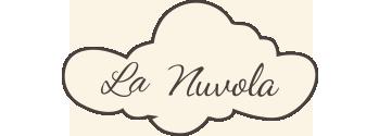 la nuvola logo