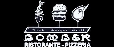 www.ristorantepizzeriabomber.com
