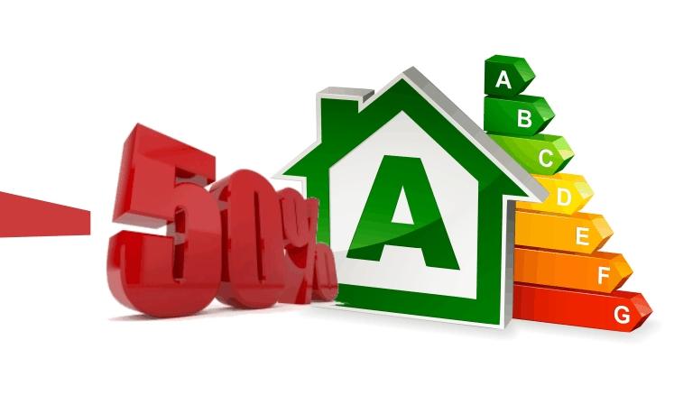 Detrazione fiscale ristrutturazoni | Abbattimento barriere architettoniche incentivi | Porcia | Pordenone