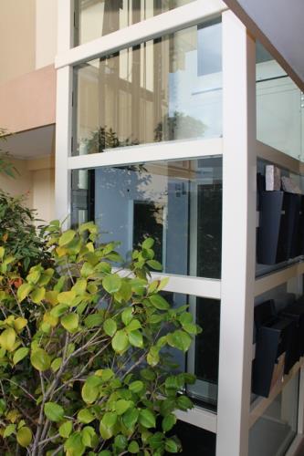 superamento barriere architettoniche | Installazione | Assistenza | Porcia | Pordenone