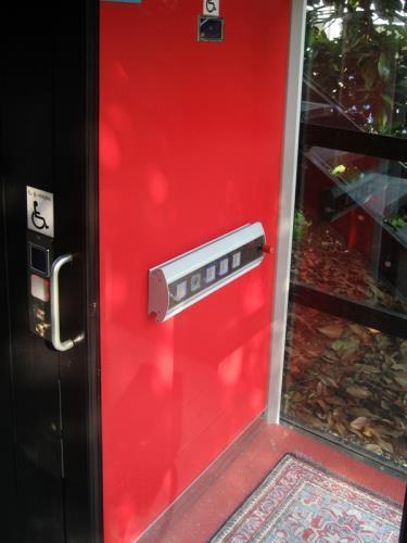 vendita e installazione cabine elevatrici | Porcia | Pordenone