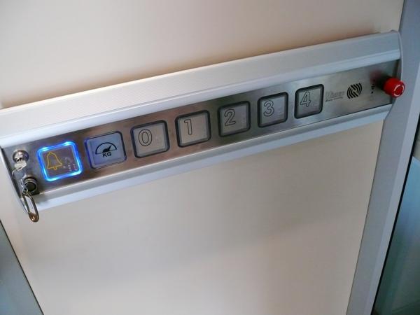 assistenza | Prontointervento riparazione ascensori| Porcia | Pordenone