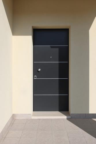 porte da esterno porte blindate porcia pordenone