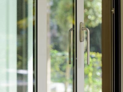 Serramenti in PVC | fornitura e posa | Porcia | Pordenone