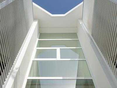 Finestre in PVC fornitura e posa | Porcia | Pordenone