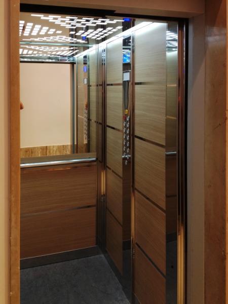 Installazione e manutenzione ascensori | Porcia | Pordenone