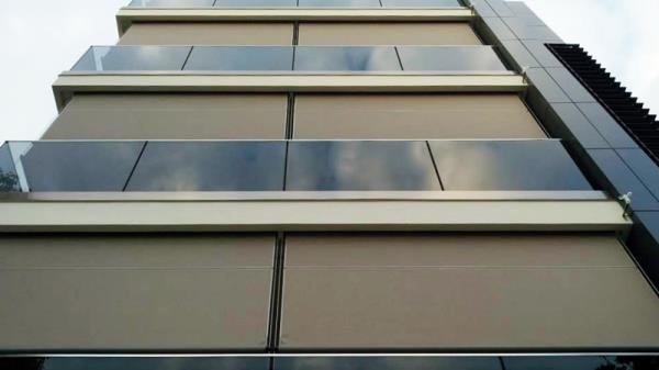 Tenda da interno esterno tende da sole | scale | telai | Porcia | Pordenone
