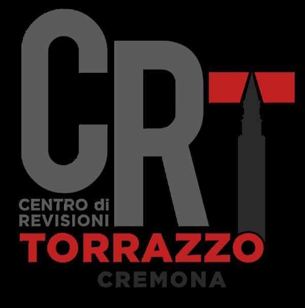 Centro di revisioni Torrazzo Cremona