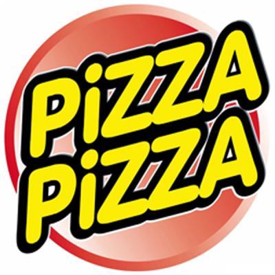 www.pizzapizzabastiaumbra.it