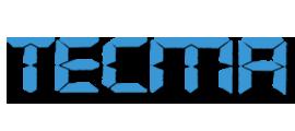 Logo Tecma srl Treviso