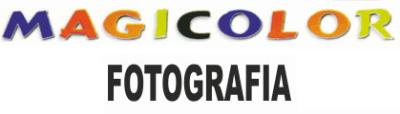 www.stampafotomagicolorcagliari.com