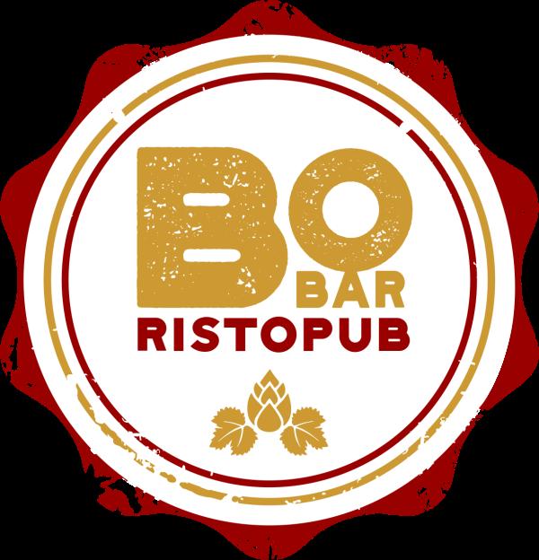 www.bobarilpubbastia.com