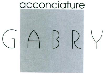 www.acconciaturegabry.com