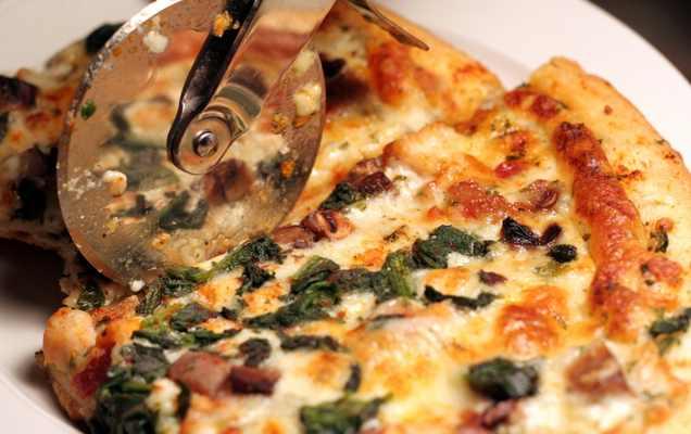pizzeria rifugio al santuario monte lussari udine