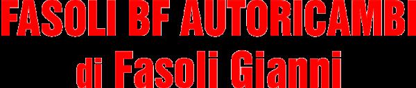 www.autoricambifasoli.com