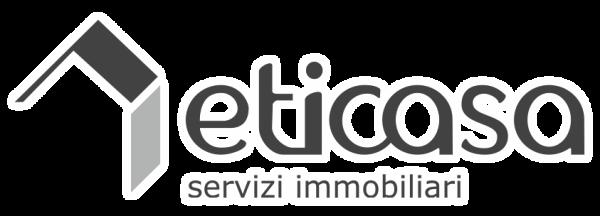 www.eticasaimmobiliare.com