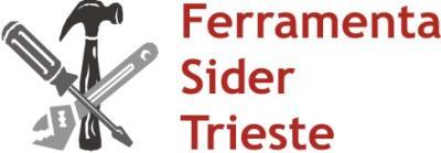 www.ferramentasidertrieste.com