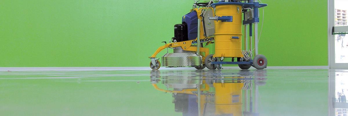 Lucidatura pavimenti fontanafredda pordenone