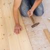 posa pavimenti in legno fontanafredda Pordenone