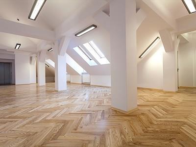 posa pavimenti in legno trattamenti pavimenti in legno fontanafredda pordenone