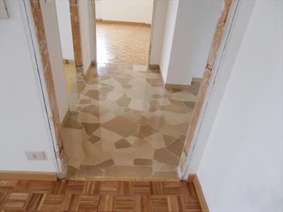 posa marmo e legno trattamenti pavimenti fontanafredda pordenone