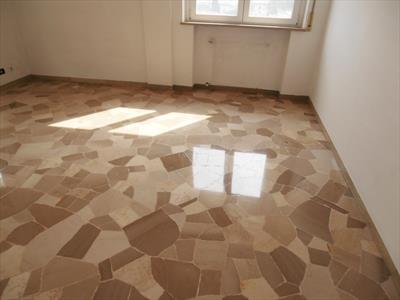 posa pavimenti marmo trattamenti marmo fontanafredda pordenone