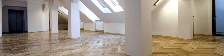 posa pavimenti in legno parquet marmo piastrelle pietra fontanafredda pordenone