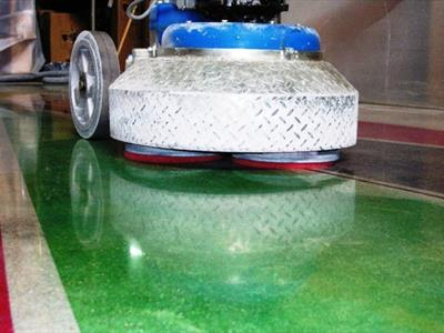 levigatura pavimenti lucidatura pavimeti fontanafredda pordenone
