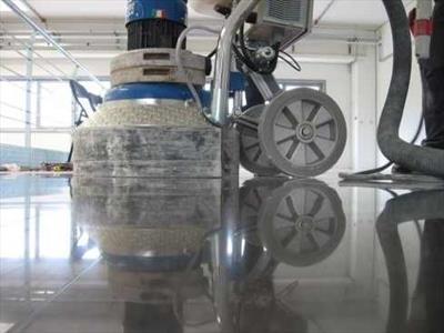 lucidatura pavimenti in marmo pietra e resina pordenone fontanafredda