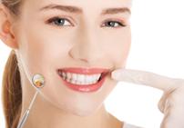 ortodonzia Povegliano