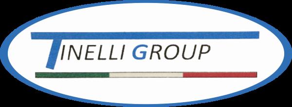 Tinelli Group
