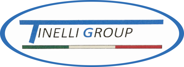 Tinelli Group