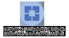 Centro di Medicina Estetica Dott.ssa Altini Anna Maria - Bari
