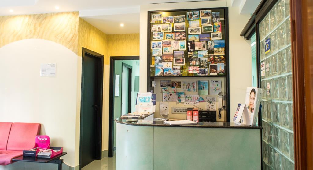 Centro Estetico Dott.ssa Altini Anna Maria a Bari