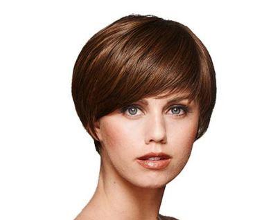 parrucche capello corto