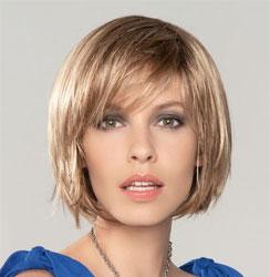 parrucche capello lungo