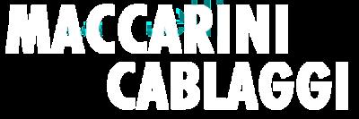 www.maccarinicablaggi.com