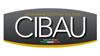 cibau logo