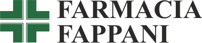 www.farmaciafappani.com